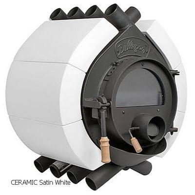 piec wolnostoj cy bullerjan ceramic satin white moc 8 lub. Black Bedroom Furniture Sets. Home Design Ideas