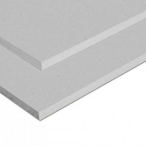 Fermacell EE 20 mm element jastrychowy(2E13) 1500x500x40 mm + izolacja EPS DEO 100 20 mm