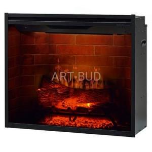 Elektryczny wkład kominkowy Firebox 30