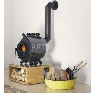 ekonomiczne piece wolnostoj ce na drewno na w giel. Black Bedroom Furniture Sets. Home Design Ideas