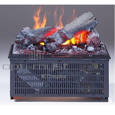 podłączenie zbiornika propanu weber grill