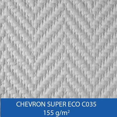 CHEVRON-SUPER-ECO-C035.jpg