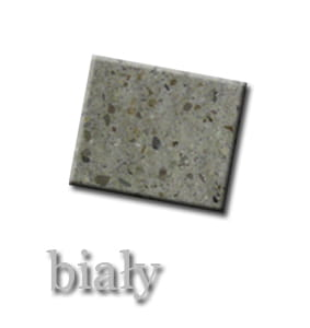 bialy_2