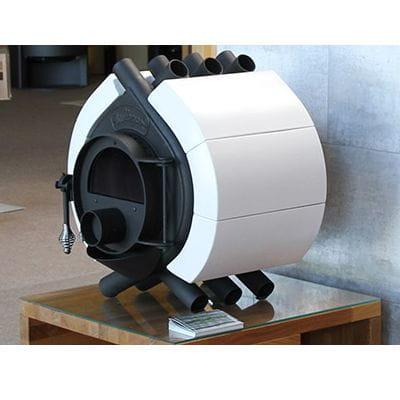 piec wolnostoj cy bullerjan ceramic satin white moc 8 lub 11 kw. Black Bedroom Furniture Sets. Home Design Ideas