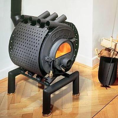piec wolnostoj cy bullerjan classic ii moc 8 11 14 kw stal perforowana. Black Bedroom Furniture Sets. Home Design Ideas