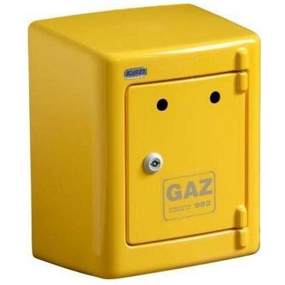 Groovy Szafka gazowa G 034 / G 34 /1szt - Artbud.pl HD87