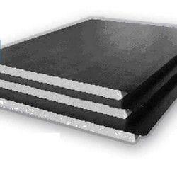 Styropapa Warstwowe Plyty Styropianowe Dwustronne Eps 100 1000