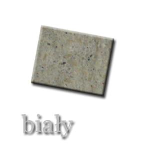 Daszek Betonowy Dwuspadowy Db 42 Gladki Cj Blok Artbud Pl