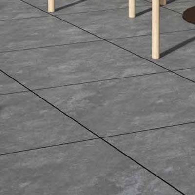 Płytka Gresowa Tarasowe Solid 20 Kolekcja Atakama 20 Wym 593x593 Grub 20 Mm Opoczno M2