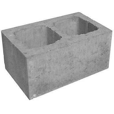 Pustak Betonowy Konstrukcyjny Pbk 24 Cj Blok Artbud Pl